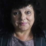 лариса Аександровна г 57 Миасс