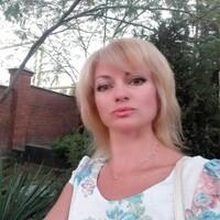 Светлана, 43 года, Рыбы, Белгород