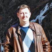 Андрей 46 Нальчик