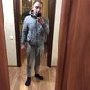 Волшебник, 30, г.Иваново