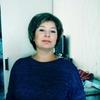 Svetlana, 45, Alexandrov
