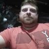 Денис, 41, г.Витебск