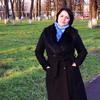 Оксана, 40, г.Краснодар