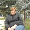 tatyana, 59, Kostanay