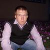 саша, 28, г.Кролевец