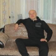 Александр 37 лет (Близнецы) хочет познакомиться в Сураже