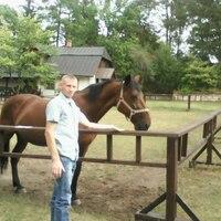 Алексей, 42 года, Водолей, Тула