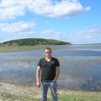 Олег, 43 года, Рак, Томск
