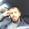 nertil, 26, г.Дюссельдорф