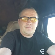 Дмитрий 41 год (Телец) Новоржев