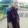 Валерий, 53, г.Мариуполь