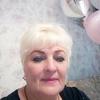 Alla, 58, Lobnya