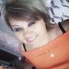 Marіya, 41, Chervonograd