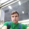 Дилшат, 33, г.Муравленко