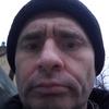 Gennadiy, 47, Semiluki