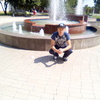 Евгений, 30, г.Лабинск
