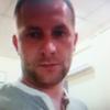Друг, 36, г.Краматорск