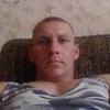 Slavik, 29, Dubna