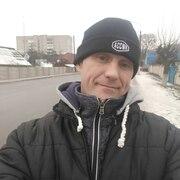 Denis 39 Борисов