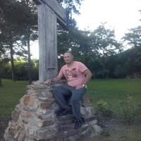 игорь, 35 лет, Лев, Суджа