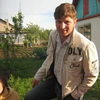 рой, 44 года, Стрелец, Липецк