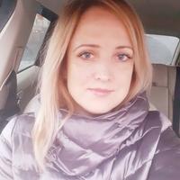 Алена, 45 лет, Козерог, Москва