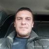 Дмитрий, 36, г.Одесса
