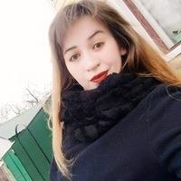 Ирина, 26 лет, Близнецы, Барановичи