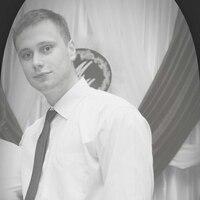 андрей, 27 лет, Овен, Омск