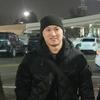 Акыл Исаев, 21, г.Бишкек