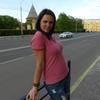 ирина, 29, г.Смоленск