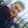 Саша, 25, г.Тимашевск