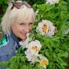 Нелли, 54, г.Луганск