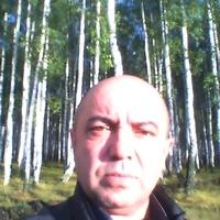 Александр, 50 лет, Водолей, Миасс
