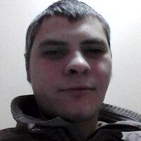 fix.fix, 34 года, Лев, Москва
