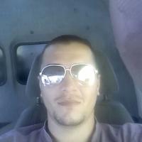 Анатолий, 36 лет, Козерог, Нальчик
