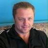 Sergey, 45, Красноселькуп