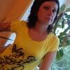 Алина, 36, г.Безенчук
