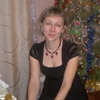 Tatyana, 39, г.Агаповка