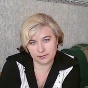 Оля 56 Михайловск
