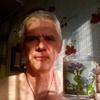 Александр, 56, г.Краснотурьинск