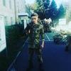 Денис, 17, г.Киев