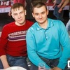 Евгений, 24, г.Кемерово