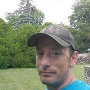Fred, 41, г.Чикаго
