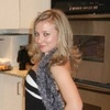 Katerina, 27, г.Алва