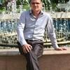 Евгений, 36, г.Свободный