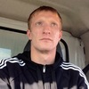 Владимир, 31, г.Люберцы