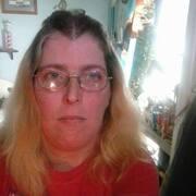 Shara Hundley, 32, г.Чикаго