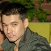 Maksim, 30, г.Алматы́
