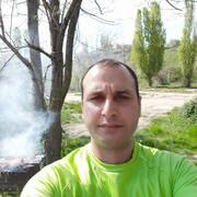 Насрула, 34, г.Одесса